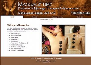 click to visit: MassageTime Therapy
