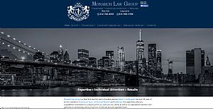 click to visit: Monarch Law Group